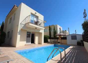 Thumbnail 3 bed detached house for sale in Pernera, Cyprus