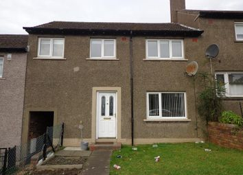 Thumbnail 3 bed detached house to rent in Nith Street, Dunfermline