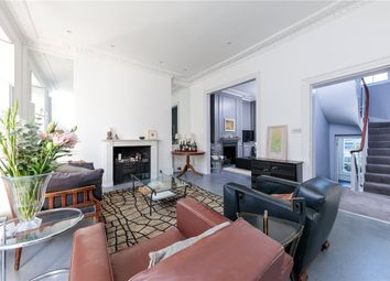 3 bed maisonette for sale in York Street, Marylebone, London W1H