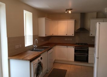 Thumbnail 4 bed shared accommodation to rent in Bromley Road, London