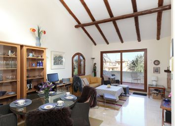 Thumbnail 3 bed apartment for sale in La Manga, Costa Cálida, Murcia, Spain