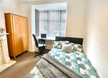Thumbnail 4 bed property to rent in Ashfields New Road, Newcastle-Under-Lyme