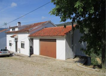 Thumbnail 4 bed detached house for sale in Castelo Branco, Castelo Branco (City), Castelo Branco, Central Portugal