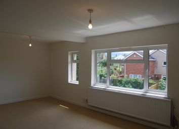 Thumbnail 3 bed flat to rent in Dinas Close, Cheltenham