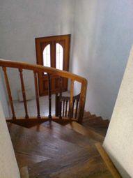 Thumbnail Property for sale in Daumeray, Pays-De-La-Loire, 49640, France