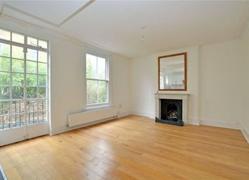 Thumbnail 2 bedroom flat for sale in Blackheath Hill, Greenwich, London
