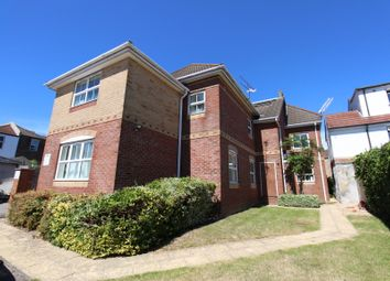 2 bed flat for sale in Bowden Lane, Southampton SO17