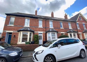 1 bed property to rent in Grenfell Road, Hereford HR1