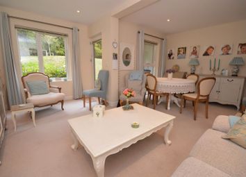 Wispers Lane, Haslemere GU27. 2 bed property for sale