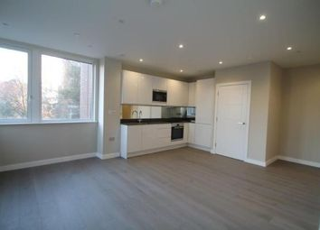 Thumbnail 2 bed flat to rent in Broadway House, Bromley