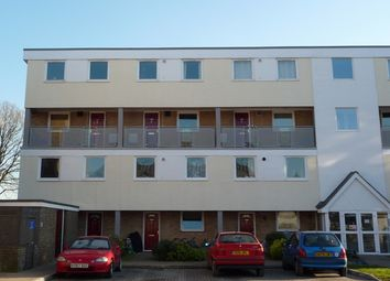 Thumbnail 3 bed maisonette to rent in Africa Drive, Marchwood