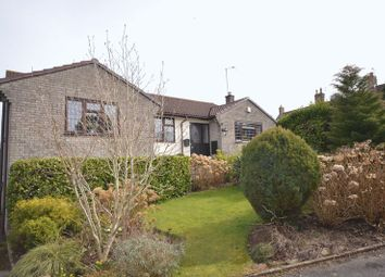 Thumbnail 4 bed bungalow for sale in High Street, Winford, Bristol