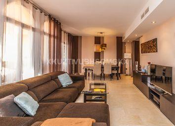 Thumbnail 3 bed apartment for sale in Elviria, Costa Del Sol, Spain