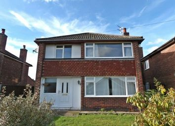 Thumbnail 3 bed property to rent in Magdalen Drive, Nottingham