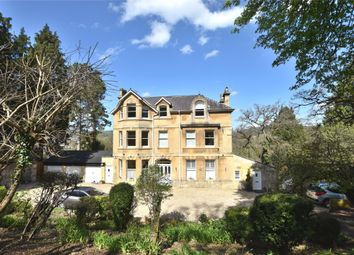 Thumbnail 3 bedroom flat for sale in Bathampton Lane, Bathampon, Somerset