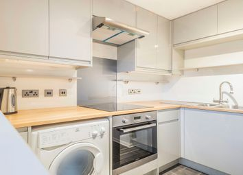 Thumbnail 1 bed flat for sale in Tamarin Gardens, Cherry Hinton, Cambridge