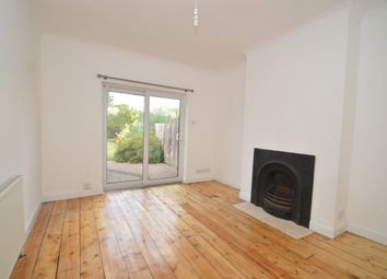 Thumbnail 4 bed property to rent in Parkstone Avenue, Horfield, Bristol