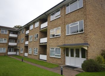 Thumbnail 3 bed flat for sale in Puckle Lane, Canterbury