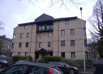 1 bed flat to rent in Eyre Place, Edinburgh EH3