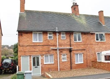 3 bed semi-detached house for sale in South Avenue, Rainworth, Mansfield NG21