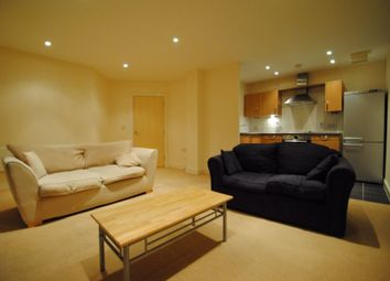 Thumbnail 1 bed flat to rent in Catalpa Court, Hither Green Lane, London