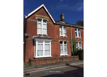 Thumbnail Room to rent in Brighton Road, Southampton