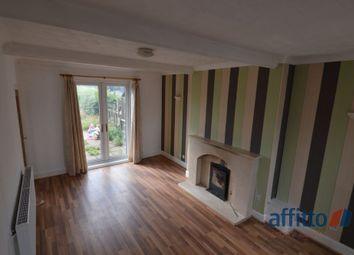 Thumbnail 2 bedroom semi-detached house to rent in Allison Street, Carstairs Junction, Lanark