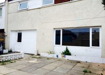 Thumbnail 3 bed terraced house to rent in Torbrex Road, Cumbernauld, Glasgow