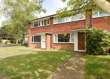Thumbnail 3 bed property for sale in Kelvinbrook, West Molesey