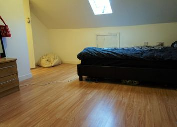 Thumbnail 5 bedroom terraced house for sale in Herman Terrace, Chatham