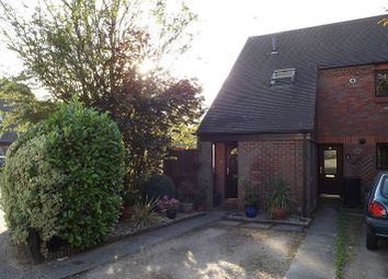 1 bed flat to rent in Bolingbrook, St Albans AL4