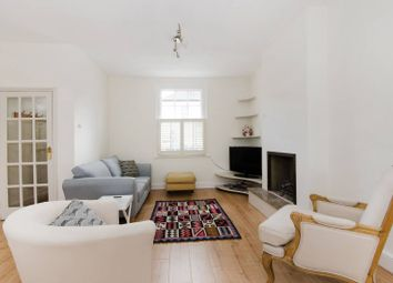 Thumbnail 2 bed property to rent in Sutherland Road, Chiswick