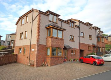 Thumbnail 2 bed flat to rent in 24 The Orchard, Monks Close, Penrith, Cumbria