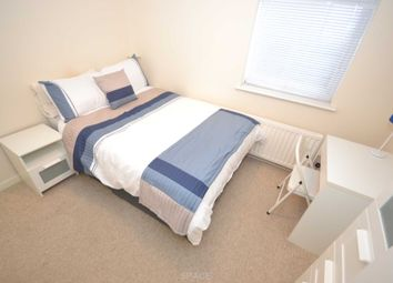 Thumbnail Room to rent in Whitby Drive, Reading, Berkshire, - Room 3