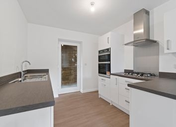 Thumbnail 3 bed semi-detached house for sale in Cloakham Drive, Axminster