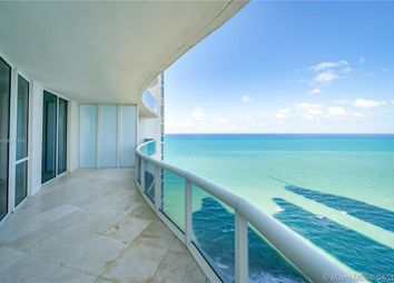 Thumbnail Property for sale in 16001 Collins Ave. # 2707, Sunny Isles Beach, Florida, United States Of America
