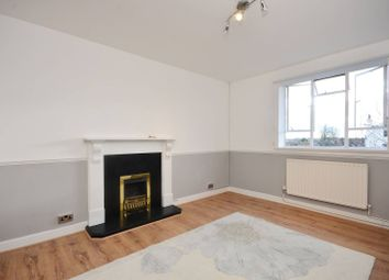 Thumbnail 3 bedroom flat for sale in Stanstead Road, Forest Hill