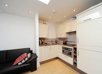 Thumbnail 1 bed flat to rent in Fitzjohns Esplanade, Finchley Road, Hampstead, London