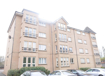 Thumbnail 2 bed flat to rent in Whittingehame Drive, Anniesland, Glasgow