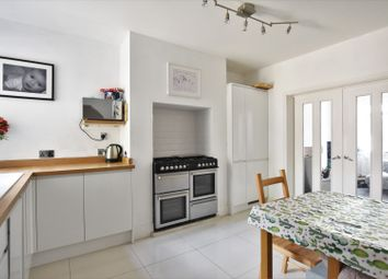 Thumbnail 3 bed end terrace house for sale in Main Street, Maryport