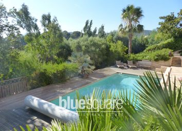 Thumbnail 6 bed villa for sale in Hyeres, Var, 83400, France