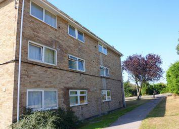 Thumbnail 1 bedroom flat to rent in Broadsands Drive, Gosport