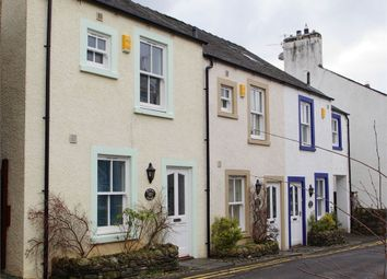 Thumbnail 3 bed cottage for sale in Bethesda Cottage, High Street, Keswick, Cumbria