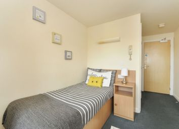 Thumbnail Room to rent in Bavaria Road, Holloway