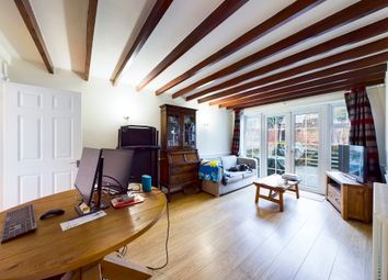 2 bed detached house for sale in Windsor Road, Maidenhead SL6