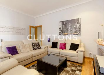Thumbnail 3 bed apartment for sale in Rambla Catalunya Av., Eixample District, Barcelona, Spain