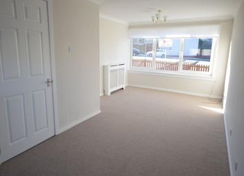 Thumbnail 2 bed terraced house to rent in Newbarns Street Carluke, Carluke