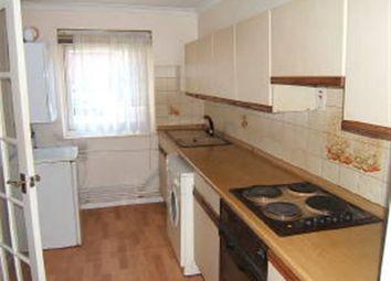 Thumbnail 1 bed flat for sale in Danacre Laindon, Laindon, Laindon