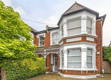 Thumbnail 2 bed flat to rent in Denton Road, Twickenham