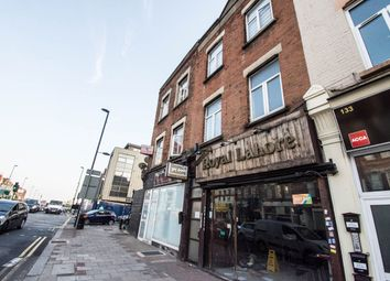 Thumbnail Studio to rent in West Hendon Broadway, Hendon